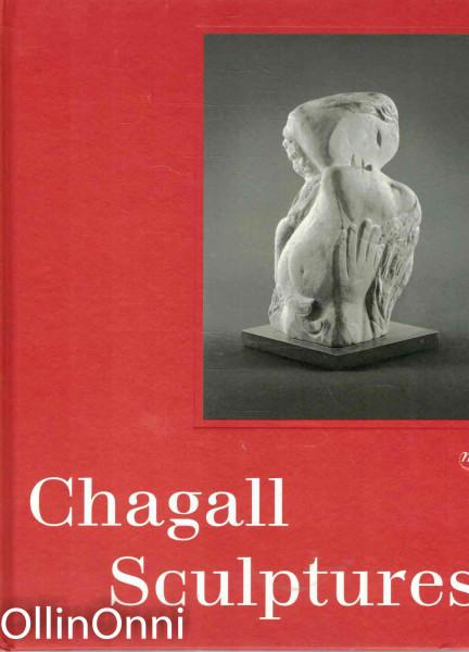 Chagall Sculptures, Ei tiedossa