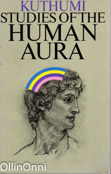 Studies of the Human Aura, Koot Hoomi Lal Singh