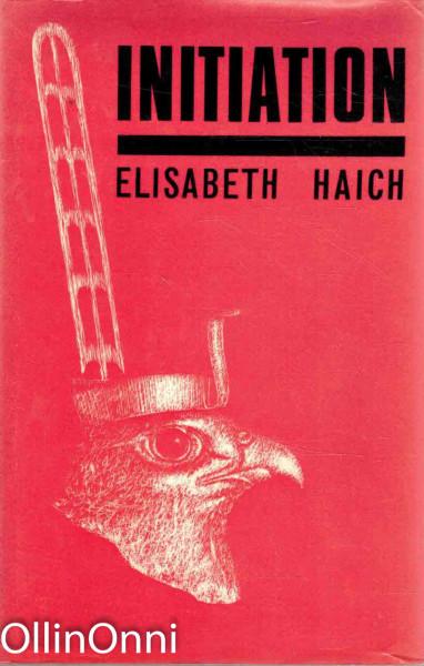 Initiation, Elisabeth Haich