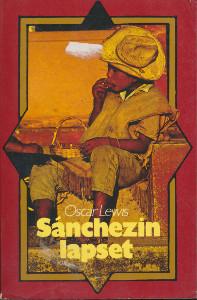 Sánchezin lapset, Oscar Lewis