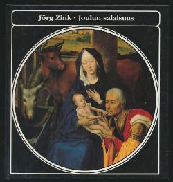 Joulun salaisuus, Jörg Zink