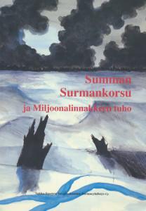 Summan Surmankorsu ja Miljoonalinnakkeen tuho, Markku Vainio