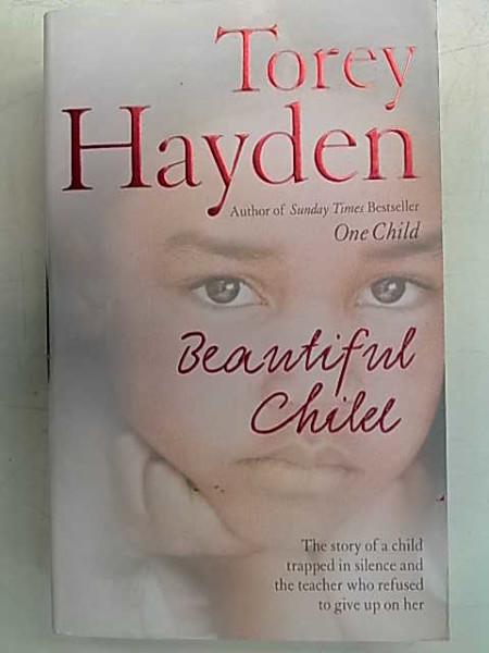 Beautiful Child, Torey Hayden