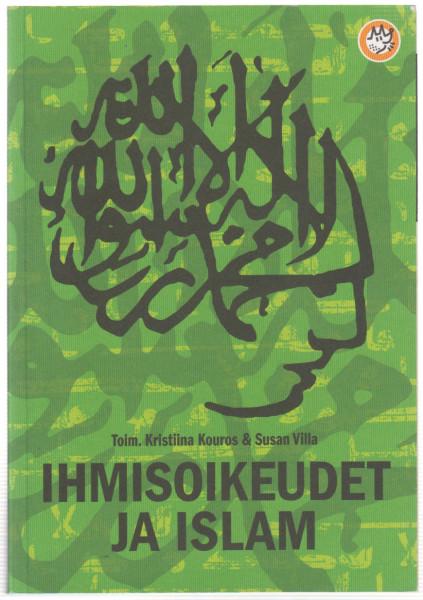 Ihmisoikeudet ja Islam, Krstiina Kouros