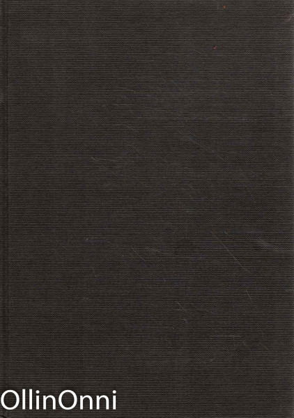 The Pipe Book, Alfred Dunhill