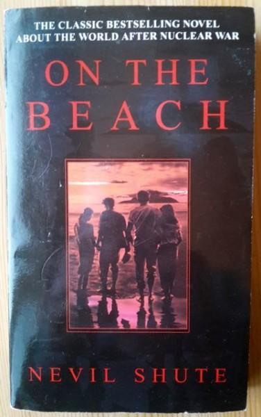 On the Beach, Nevil Shute