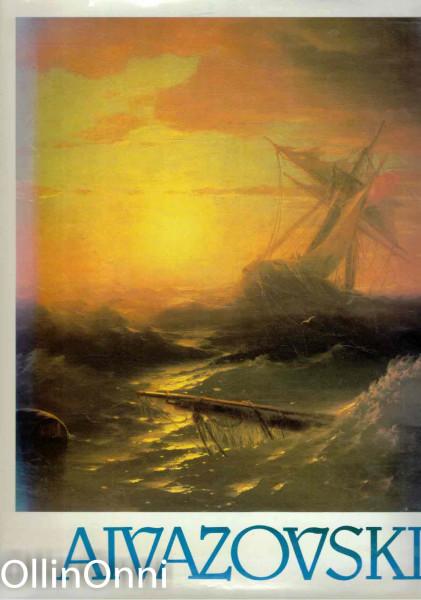 Aivazovski, Ivan Aivazovski