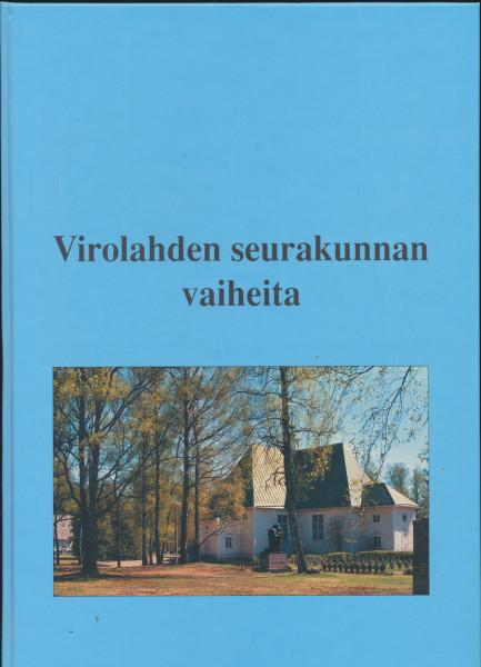 Ylämaa sodassa, Esko Gåsman
