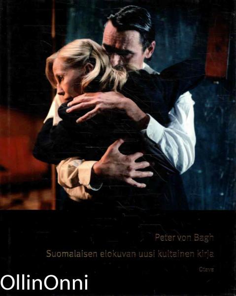 Suomalaisen elokuvan uusi kultainen kirja, Peter von Bagh
