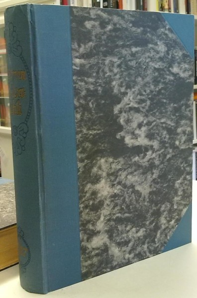 Suomen kuvalehti 1927 puolivuosikerta osa 1,