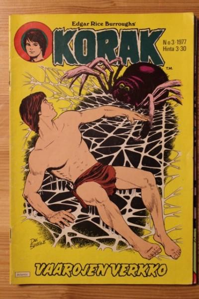 Korak 1977-03,