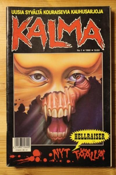 Kalma 1990-01,