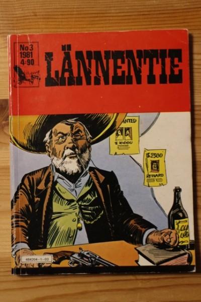 Lännentie 1981 03,