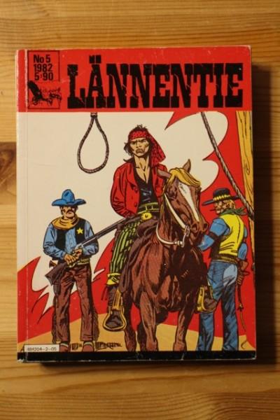 Lännentie 1982 05,