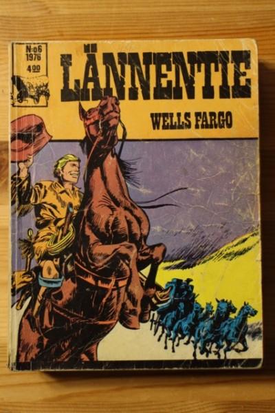 Lännentie 1976 06,