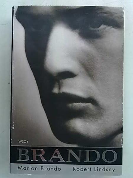 Brando, Marlon Brando