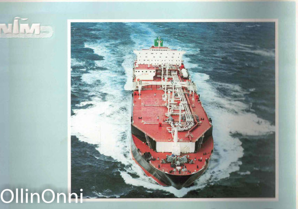 C.N.I.M. - Construction Navales et Industrielle de la Mediterranee, Ei tiedossa
