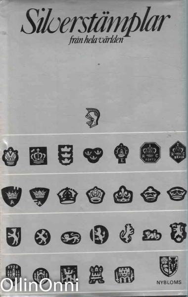 Silverstämplar från hela världen, Jan Divis