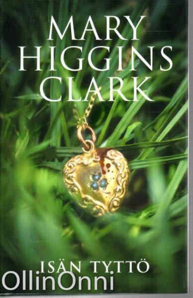 Isän tyttö, Mary Higgins Clark
