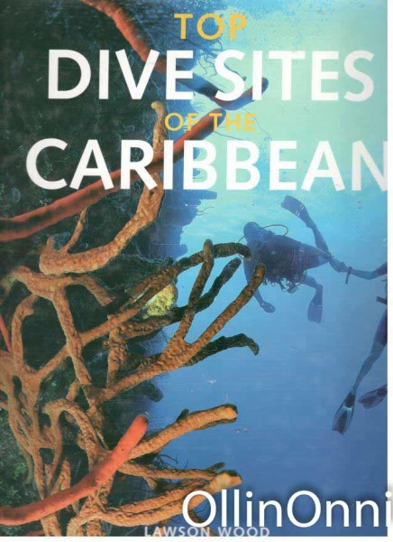 Top dive sites of the Caribbean, Lawson Wood