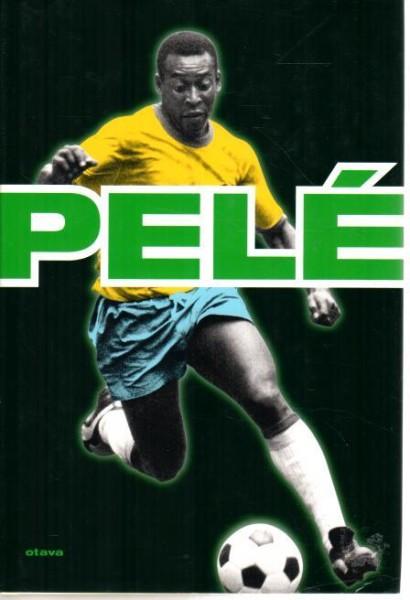 Pelé,  Pel